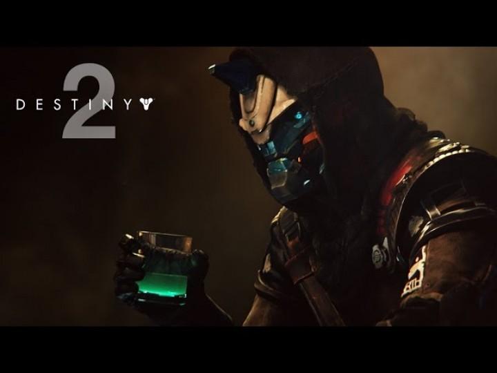 скачать игру Destiny с торрента - фото 4
